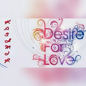 AnTaNy - KASHMIR Spring Fashion (Desire For Love Vocal 2016)