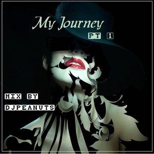 My Journey Pt 1 ( Lounge Dtempo )