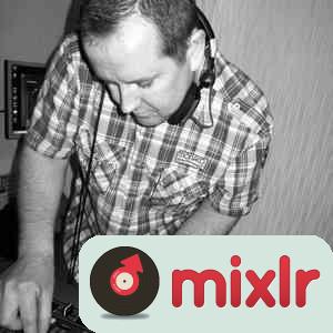 Impromtu Mix