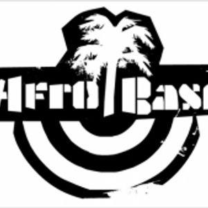 AfroBase