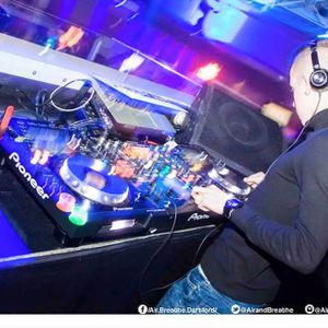 Old Skool Garage Vol 1 - Mixed By DJ Bradley Power