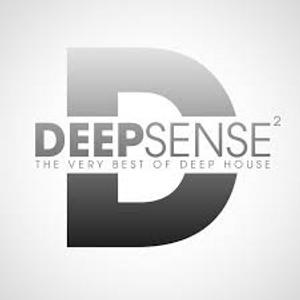 Classic Deep House (59)