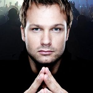 Dash Berlin – In the Mix at Special Squad Mayday Special (24.04.2015)