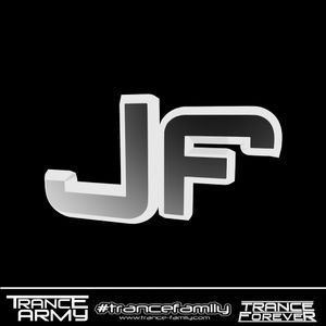 Trance Army Podcast (Guest Mix Session 044 With Jason Feist)