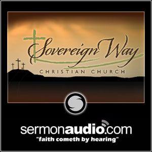 Viewing Church Leaders Biblically