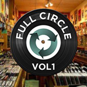 Full Circle Vol1
