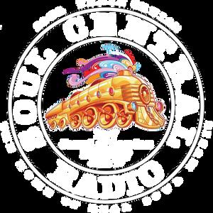 big mix 04 soulcentralradio.co.uk
