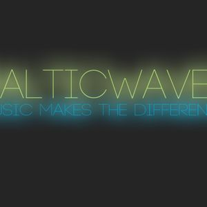 BalticWaves Presents:Jacksoon Pub's Edition 18 (Valentine's Day)