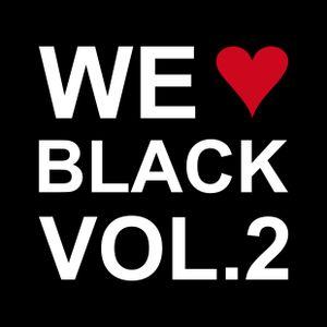 WeLoveBlack Vol.2