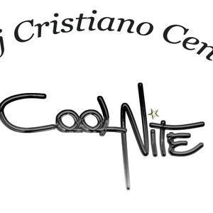 Cool June 2012 - DjCristianoCento