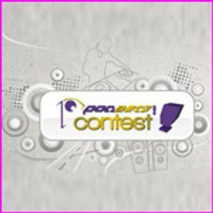 Desire - 1º POABEAT Contest (Dj Camila Bandeira)