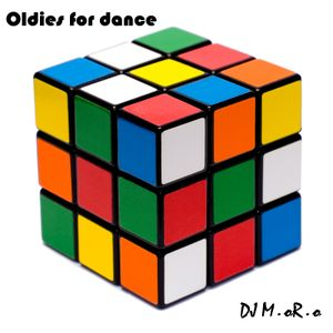 Oldies for dance