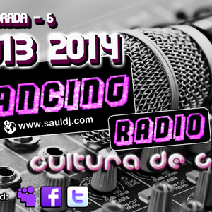 DANCING RADIO Nº: 224