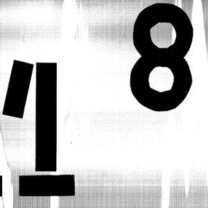Moyö (11.11.16)