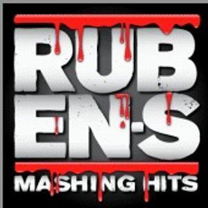 DjRubenS - When in Doubt (Jefe Compilation)