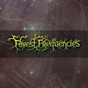 Forest Frequencies Festival 2014 Promo - MOUDY