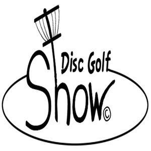 Eagle McMahon & Kara Lee - Disc Golf Show Episode 43