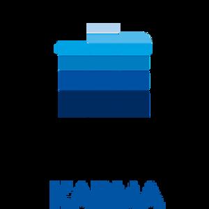 Yasza Karma Presents: Wicked Radio (001)