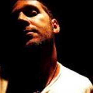 Steve Lawler - Live@+Soda,  Athens   Pt3   17/10/2002
