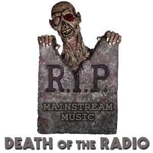 Death of the Radio