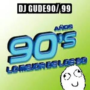 dance 90 -99 dj gude..mp3(94.8MB)