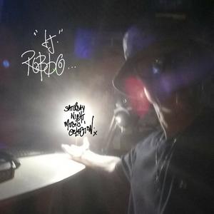 robbo saturday night mix 1