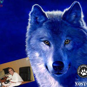 Wolf Approved_Εφημερεύον Μουσικοδρόμιον:#250