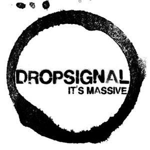 D-Fuze - Live Dnb Mix @ DropSignal Radio 2011