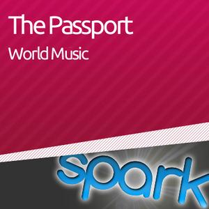 The Passport - World Music (29/04/2012)