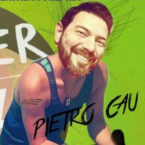 INDEEP Pietro Cau April 2016 Edition Beatclub