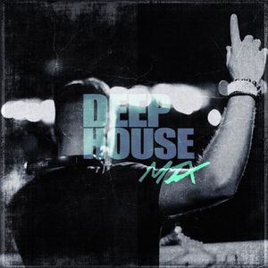 L.B.ONE #088 (Deep House Christmas Mix 2016)