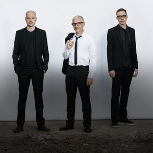 Above & Beyond - Live @ Tomorrowland 2018 (Belgium) (28-07-2018) [En direct sur Fun Radio]