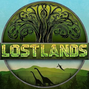 Boogie T Live @ The Prehistoric Paradox, Lost Lands Festival, United States 10/01/17