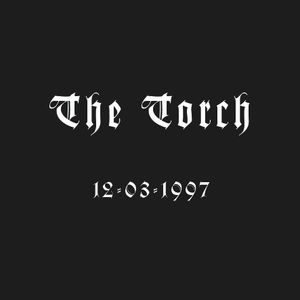 The Torch Playlist Radioshow 12-03-1997
