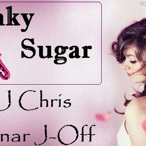 DJ Chris & Anar J-Off - Funky Sugar