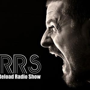 Reload Radio Show #9 THAIBI SET