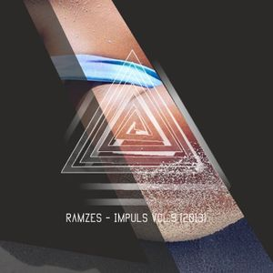 Ramzes - Impuls  vol.9 (2013)