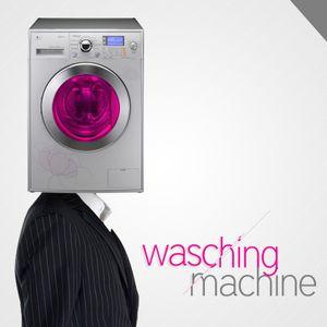 Wasching Machine [Aout 2012]