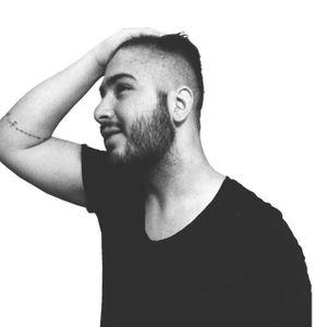 Keysoldier Guest Mix on RitmoRadio.com