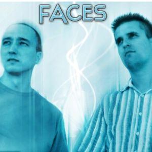 Faces - Sound Pills On Pure FM.22.12.2011