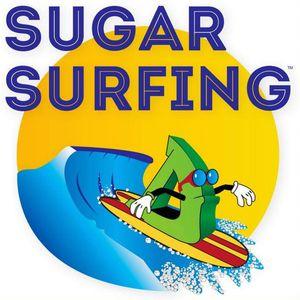 Dr. Stephen Ponder - Sugar Surfing