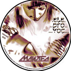 .::ELE-PRO-VOC::.::manatea::.::2008::.