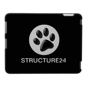 Reloaded24 (mixed in live) by Structure24