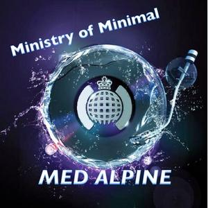 Ministry of Minimal_MED ALPINE