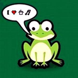 Live @ Frog 06/06/12