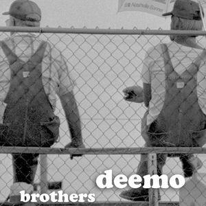 Deemo - Brothers