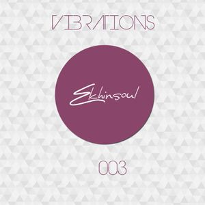 Elchinsoul-Vibrations 003
