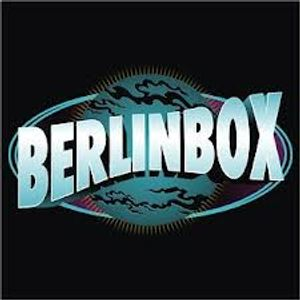 Berlin Box Radio Live P.A. Set