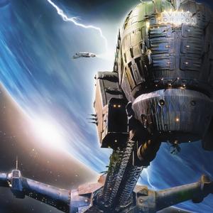 Event Horizon [Soundtravels Radio mix 18-06-11]