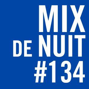 Mix de nuit - 2 décembre 2011 - partie 1